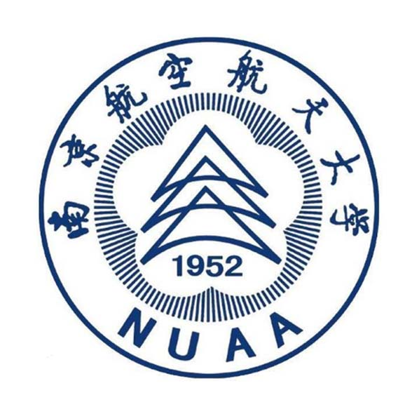 Nanjing university of aeronautics and astronautics
