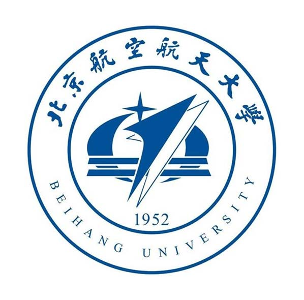 Beijing university of aeronautics and astronautics